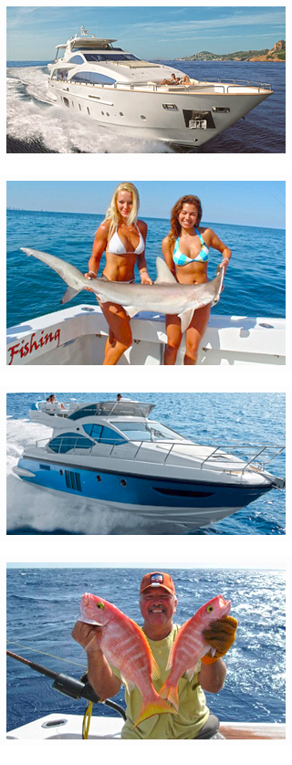 Cancun Boats, Cancun Boat Rentals, Cancun Yacht Charters, Cancun fishing, Cancun Mega Yachts, Cancun luxury boats, cancun big ass yachts and boats, bikini girls cancun beach,